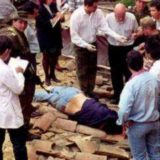 Tremendo relato del hombre que mató a Pablo Emilio Escobar