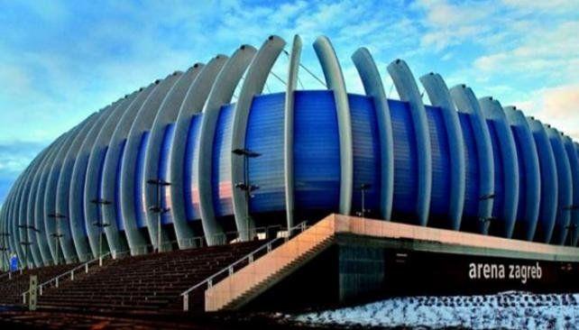 Zagreb la sede para la final de la Copa Davis