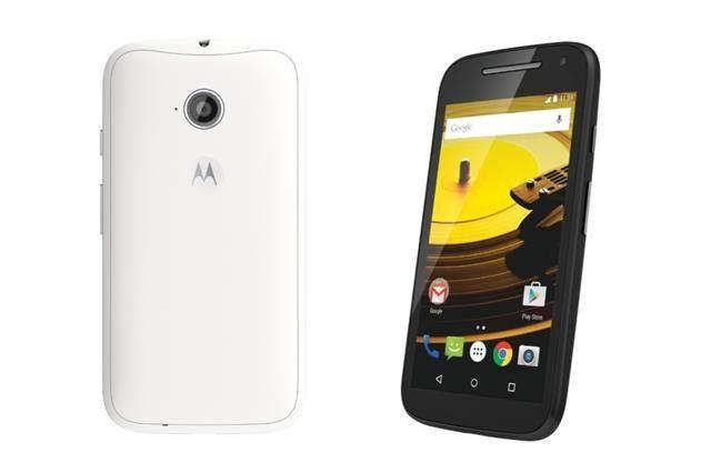 10 celulares 4G del plan del Gobierno por menos 2200 pesos