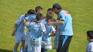 Se viene la presentación oficial del Yaguareté 2016 del club Belgrano