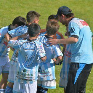 se viene la presentacion oficial del yaguarete 2016 del club belgrano