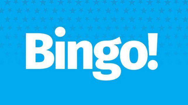 Estos son los números del Bingo UNO de hoy