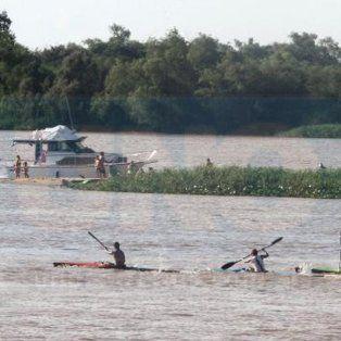 a 19 anos de la sancion de la ley anti-represas haran jornada por la libertad de los rios