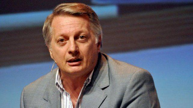 El Ministerio de Energía apelará el fallo que frena el aumento del gas a las pymes