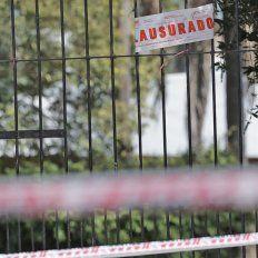 Villa Allende: encontró una fiesta clandestina en su casa y murió de un infarto