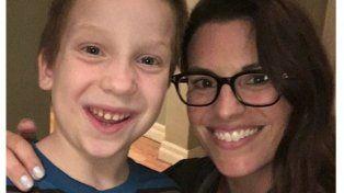Modern Family contrata a un niño transgénero