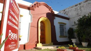 La Municipalidad de Paraná dictará cursos de capacitacion para sus empleados