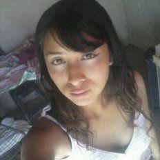 Un hombre asesinó a su hija de 19 años