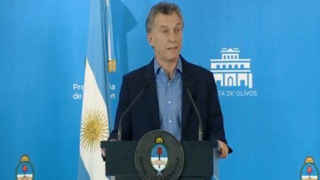 Según Indec el 32,2% de los argentinos es pobre