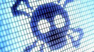 Los famosos más peligrosos para buscar en Internet