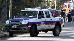 Ordenan la detención de seis comisarios bonaerenses por cobrar coimas