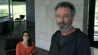 El ciudadano ilustre es la película elegida para competir en los Premios Oscar y en los Goya