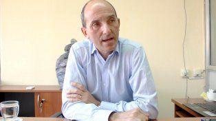 Carlos Berta