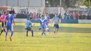 El clásico Peñarol – Sportivo será sin público visitante y con amplio operativo de seguridad