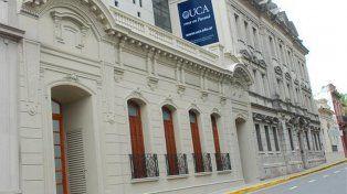 La actividad se realizará en la sede de UCA Paraná.