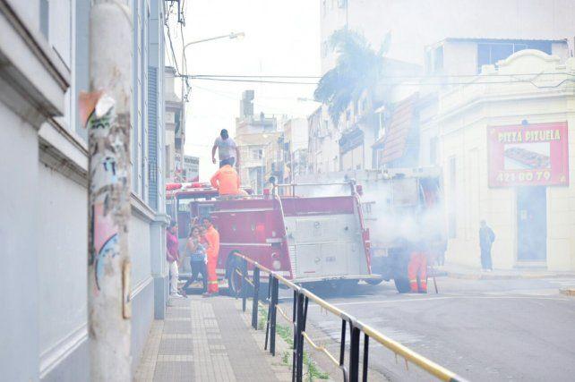 Foto Gentileza Fernando López.