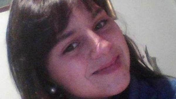 Encontraron decapitada a una joven desaparecida en San Nicolás