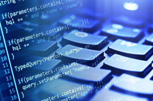 Los graves peligros que se presentan cuando todo se hace por Internet