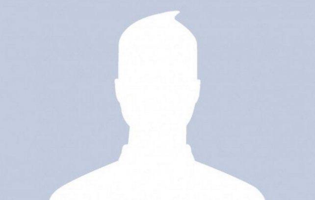 Proponen quitar las fotos de los perfiles en repudio a los femicidios
