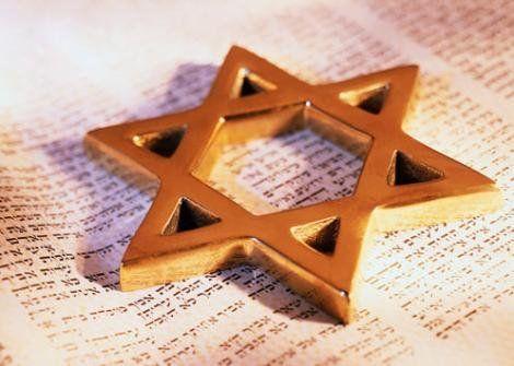 Rosh Hashaná, el año nuevo judío, comienza con la primera estrella del atardecer