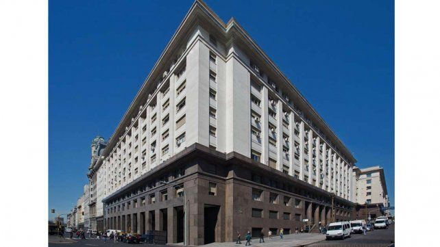 Estiman que la Argentina deberá endeudarse en 31.523 millones de dólares el año próximo