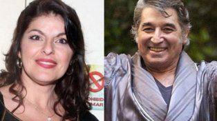 La Justicia determinó que Sandra Borda no es la hija de Sandro