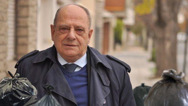 Polémica: el intendente de Mar del Plata detendrá a quienes arrojen basura en la vía pública