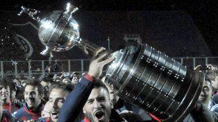 Conmebol ratificó el calendario anual para Copa Libertadores y Copa Sudamericana