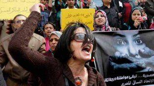 Egipto: diputado promueve test de virginidad a las estudiantes para que puedan acceder a la universidad