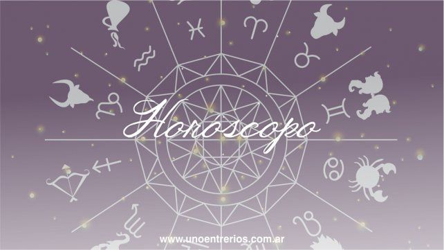 El horóscopo para este martes 4 de octubre