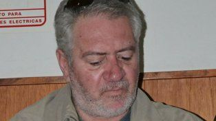 El juicio contra Broggi se reanudará en los primeros días de diciembre