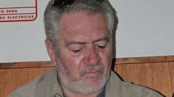 La Sala Penal del STJ confirmó la condena a Javier Aníbal Broggi por corrupción de menores