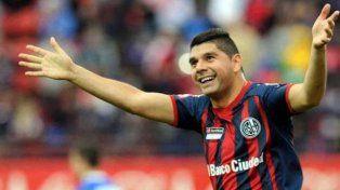 La Copa Sudamericana es nuestra prioridad