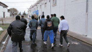 Entre Ríos es la primera provincia en brindar prestaciones de salud directa a presos
