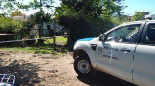 Encuentran el cadáver de un hombre en su casa después de una semana de su muerte