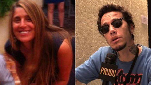 La guionista de Educando a Nina dijo que Sebastián Ortega tomó represalias por sus dichos