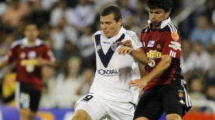 Ex jugador de Vélez murió en un accidente de tránsito