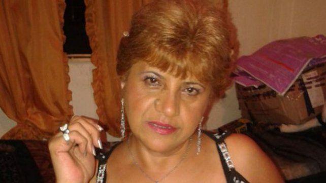 La mujer hallada muerta en Islas llevaba dos semanas desaparecida