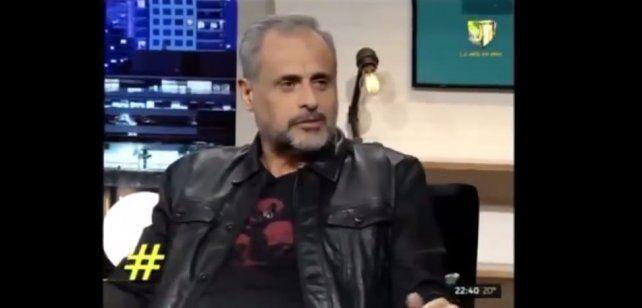 Jorge Rial, sobre los allanamientos en Agustino: Desde noviembre no tengo nada que ver con esa empresa