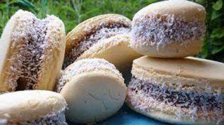 En el Día Mundial del Dulce de Leche, una receta muy nuestra para compartir