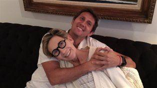 El triste relato de Juan Pablo Varsky sobre la eutanasia de su madre