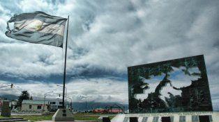 Misiles en Malvinas: desde Londres aseguran que se trata de ejercicios de rutina