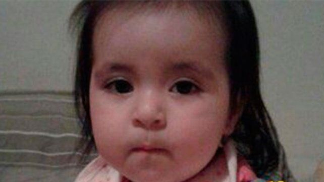 Falleció una beba de 11 meses por presunto cuadro de botulismo