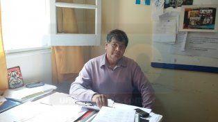 En Paraná hay 200 comisiones vecinales que trabajan al ritmo de las necesidades de la gente