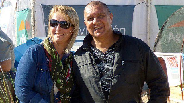La Expo Rural 2016 fue un éxito en Concepción