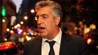 Gregorio Dalbón le respondió a Jorge Lanata: La merca que tomaste te destruyó la vida
