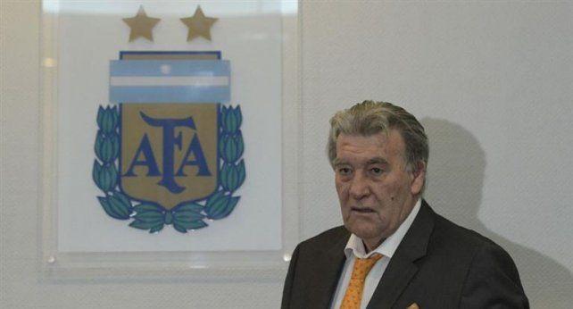 Los clubes de Primera División piensan en el paro