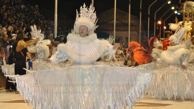 Gualeguaychú festeja hoy su 233 aniversario