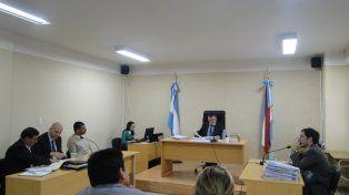 Caso Bermani: Prorrogaron por 15 días la prisión preventiva para Antonio Escobar