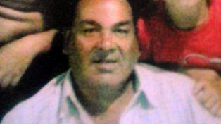 Buscan a un bonaerense que viajó a Entre Ríos y desapareció